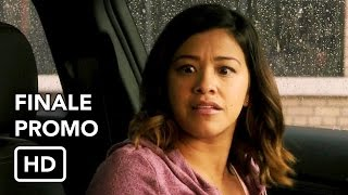 """Jane The Virgin 3x20 Extended Promo """"Chapter Sixty-Four"""" (HD) Season Finale"""
