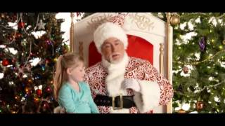 22 Minutes: Don Cherry - Santa Claus