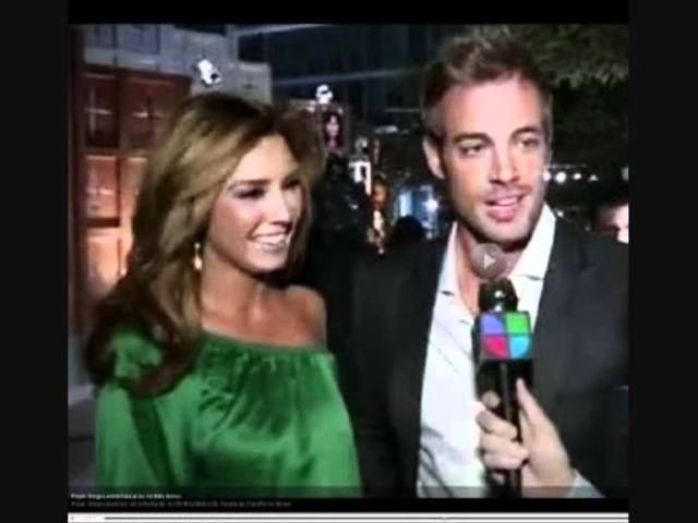 la pareja perfecta  william levy y elizabeth  gutierrez wmv