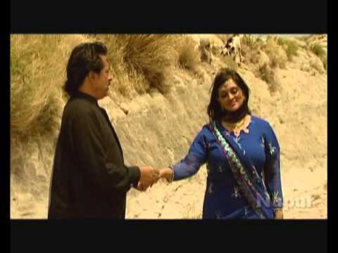 Karde Ne Pyar Saare - Attaullah Khan - S. M Sadiq - Punjabi Hit Songs video