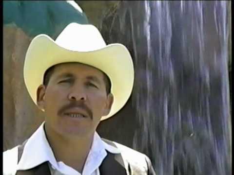 EL GALLERO DE SINALOA ADOLFO HIGUERA VIDEO MI CELULAR