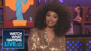 Cynthia Bailey Says She And Mike Hill Will Get Married | RHOA | WWHL