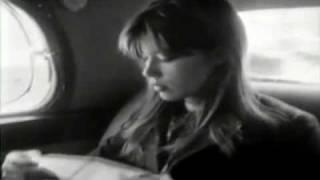 Françoise Hardy 34 Parlez Moi De Lui 34