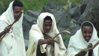 "Eritrean Music Estifanoes Abraham (Zemach) ""Astatlile"""