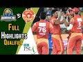 Full Highlights | Karachi Kings Vs Islamabad United  | Qualifier | 18 March | HBL PSL 2018