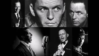 Watch Frank Sinatra There Will Never Be Another You video