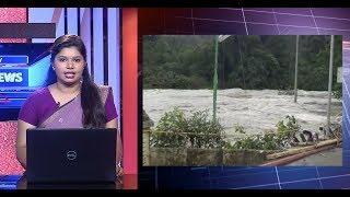 തിരുവനന്തപുരം ഉള്പ്പെടെ 11 ജില്ലകളിലെ വിദ്യാഭ്യാസ സ്ഥാപനങ്ങള്ക്ക് നാളെ അവധി