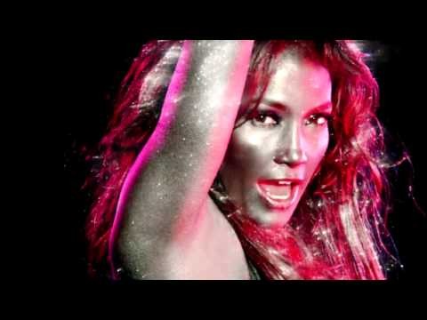 Jennifer Lopez - Dance Again Ft. Pitbull מתורגם Hebsub video