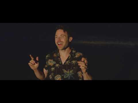 Brandon Stansell: Top Shelf [Official Music Video]