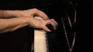 Beethoven Sonata Op 57 34 Appassionata 34 Mov1