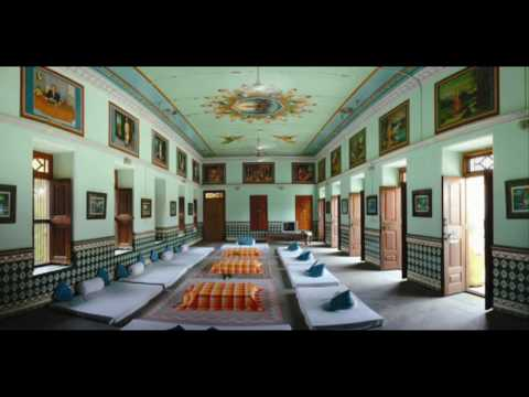India Rajasthan Baggar Piramal Haveli India Hotels Travel Ecotourism Travel To Care