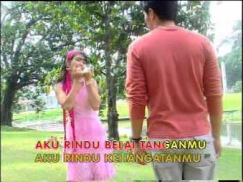Temmy Rahadi & Revi Mariska - Indahnya Bulan  [ Original Soundtrack ] video