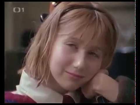Első szerelem (1992)