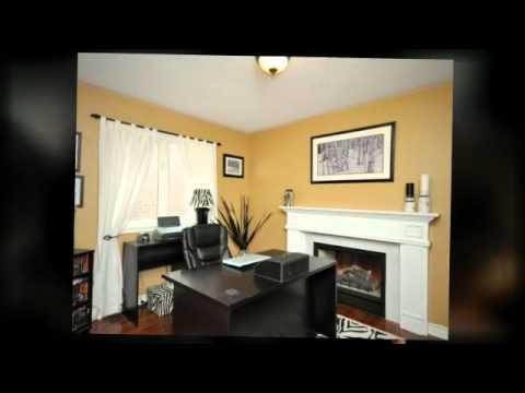5494 Quartermain - Gorgeous Regal Crest Home!