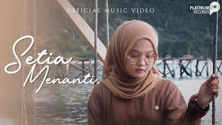 Download Yollanda - Setia Menanti ( ) | Lagu Melayu Terbaru Gratis, download lagu terbaru