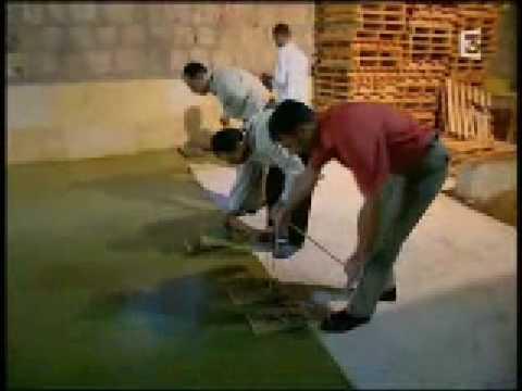 sapunul de alep sirian o adevarata traditie 1