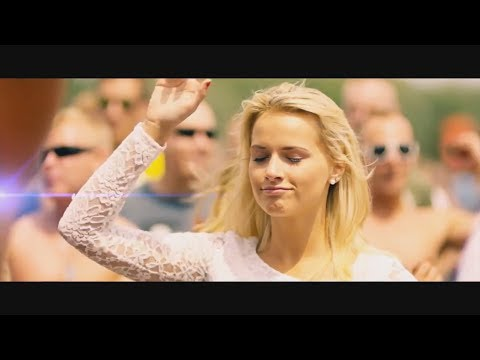 Realyzed - The Dream (Hardstyle) | HQ Videoclip