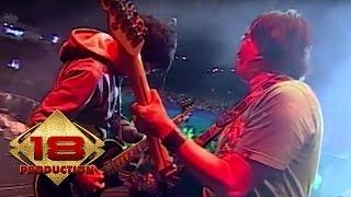 Opening Band   (Live Konser Makassar 24 Februari 2008)