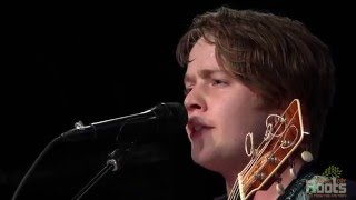 "Billy Strings ""Meet Me At The Creek"""