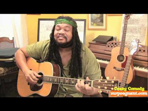 No Woman No Cry - Acoustic Cover - Bob Marley - Done On The Martin D41 Unplugged