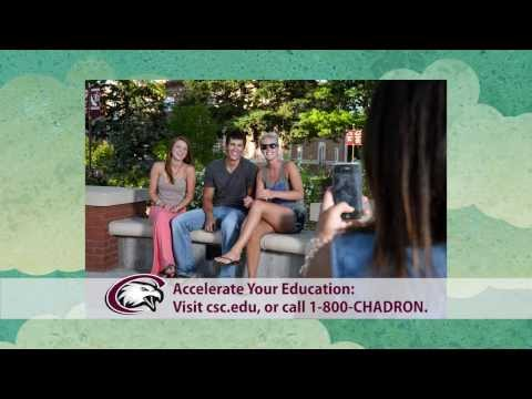Chadron State College Summer School Online: Accelerate Your Education