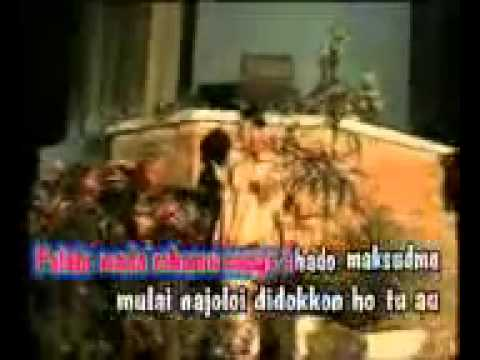 04 Janji Di Bangku Bulu 3gp Tetty  Gudang Lagu Mandailing 3g2   Youtube video
