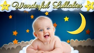 Super Famous Baby Sleep Songs ♥ Popular Musicbox Lullabies Nursery Rhymes ♫ Brahms Beethoven Mozart