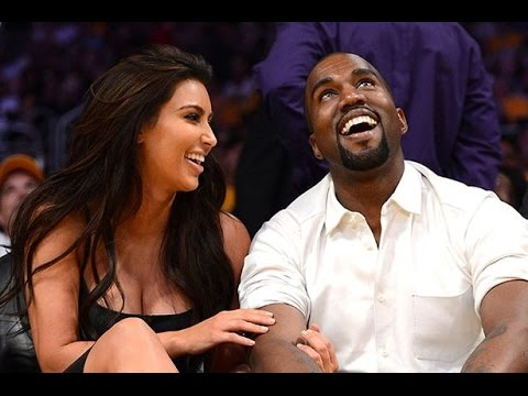 Kim Kardashian Bails Kanye West Out of Debt by Transferring $53 Million to their Joint Account.