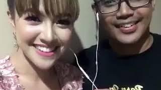 Download Lagu Baby shima bersama penyanyi asli Mencari Alasan Abg Ezad Lazim Gratis STAFABAND