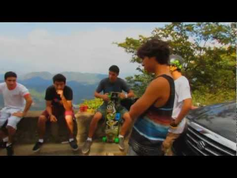 El Salvador Series: Episode 2 (El Salvador, Guatemala & Costa Rica)
