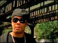 JR Writer ft Lil' Wayne & Cam'ron - Bird Call