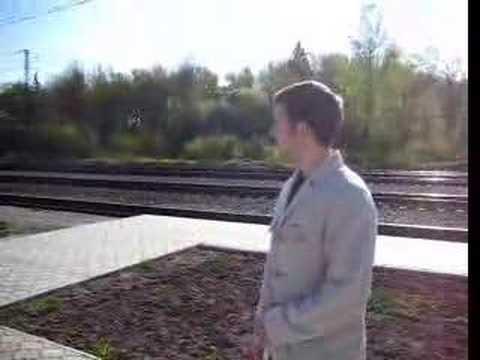 balakirevo-video