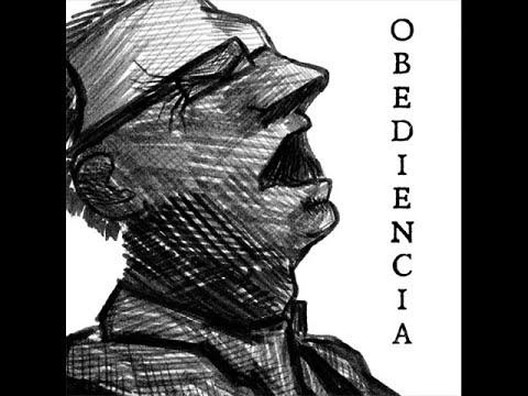 Obediencia - Edificios