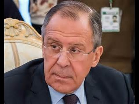 Russia calls for Elections in Syria