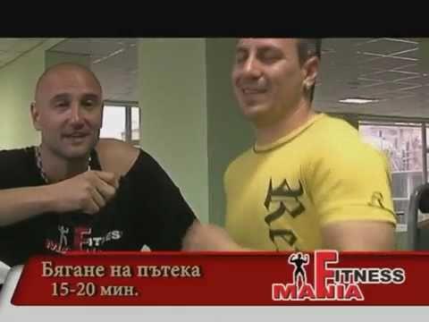 martin iliev i kiro skalata 4 bodybuilding men - martin iliev i kiro skalata 4 bodybuilding men