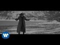 DiMaio - Lascia Ch'io Pianga (from Handel's Rinaldo, HWV 7) [Arr. Dardust] [Official Video]