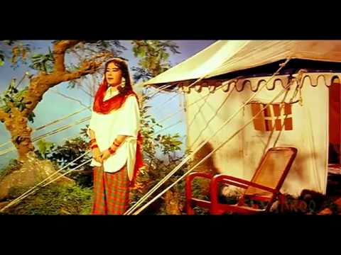 Mausam Hai Aashiqana   Pakeezah Song Hd 1972 video