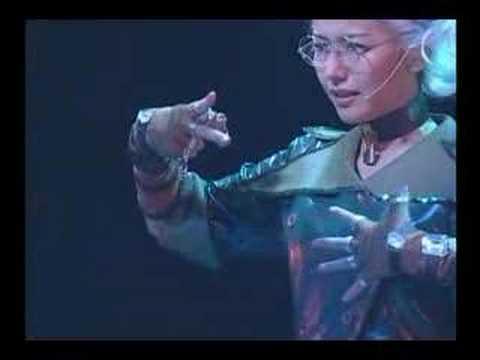 井上喜久子の画像 p1_12