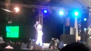 Nigerian comedian, Gordons mocks Konadu Rawlings for defeat