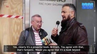 Atheist [Physicist ] Vs. Islam  | Must Watch – 'LIVE' Debate