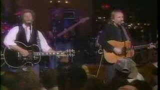 Watch Desert Rose Band I Still Believe In You video