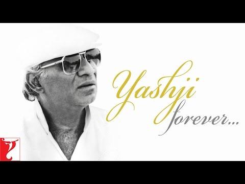 Yashji Forever...