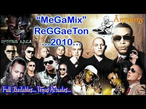 VA - Ultra 2011 Megamix