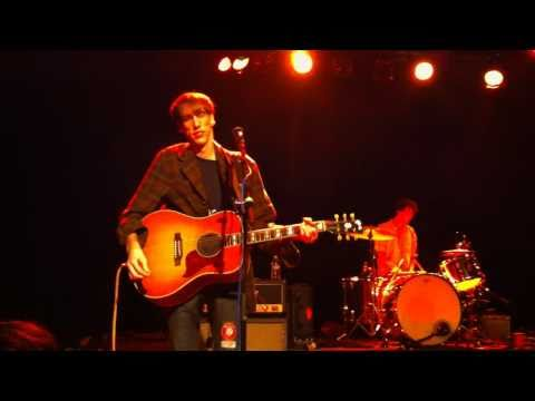 Deerhunter - 30 Century Man (Scott Walker COVER) @ Showbox 10/27/10 5 of 6
