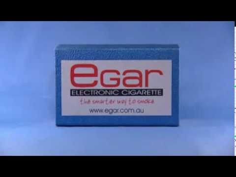 Electronic cigarette cigar pipe