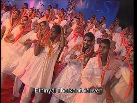 Tamil Christian Song Ummalae   Musician Of Zion   Issacwilliam video