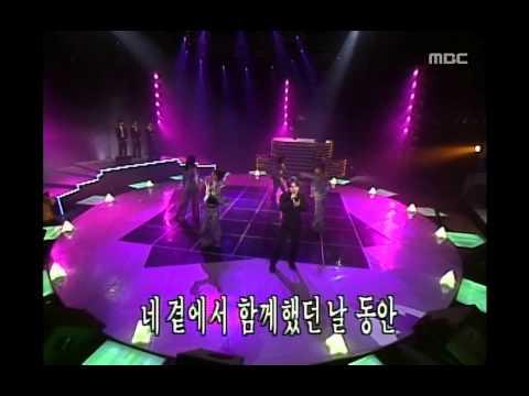 Lim Chang - jung - Again, 임창정 - 그때 또 다시, MBC Top Music 19971227