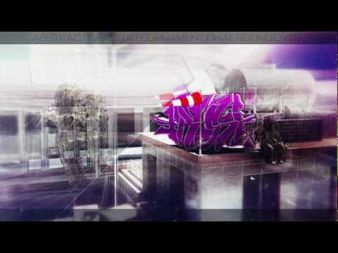 Overedit Style GFX! My Sickest Speed Art!