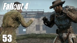 FIGHT NIGHT - Fallout 4: Part 53