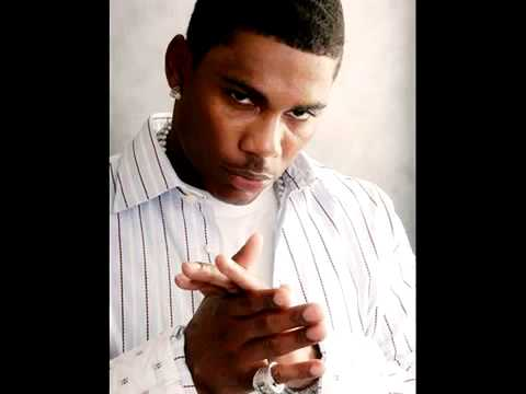 Nelly- Ride Wit Me (DIRTY)
